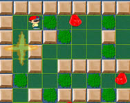 Bomber Kid Game Bomberman j�t�kok